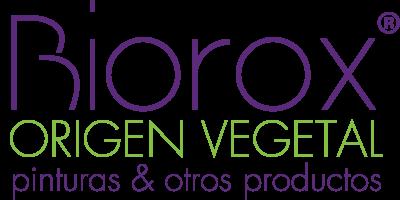 logo_biorox_es